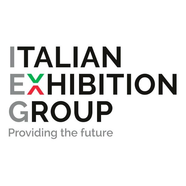 Italianexibitiongroup