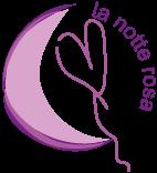 Logo-la-notte-rosa